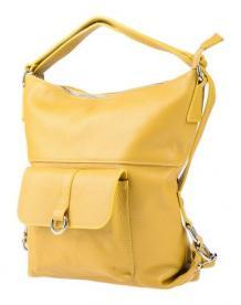 Рюкзаки и сумки на пояс STUDIO MODA 45476586kp