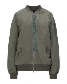 Куртка KENGSTAR 41949881ft