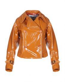Куртка S.W.O.R.D. 41927004sx