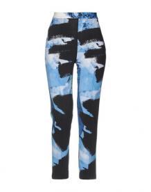 Повседневные брюки PARAKIAN 13257524is