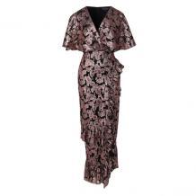 Платье SALONI 10669948