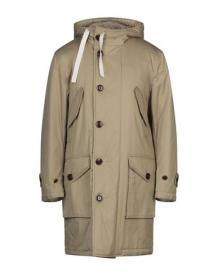 Пальто ACNE STUDIOS 41879878wa