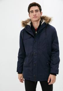 Куртка утепленная baon BA007EMKFZO6INXL
