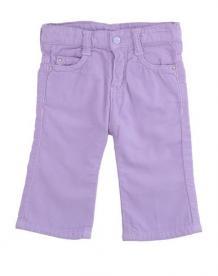 Повседневные брюки Armani Junior 13293184sh
