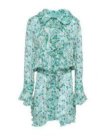 Короткое платье Anna Sui 15051147XE