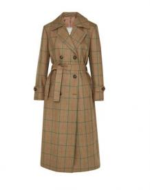 Легкое пальто Giuliva Heritage Collection 41945732KT