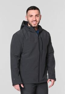 Куртка SNOW HEADQUARTER MP002XM07XIVINXXL