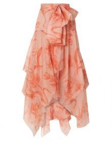 Длинная юбка Johanna Ortiz 35434528PL