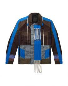 Куртка CRAIG GREEN 41910547td