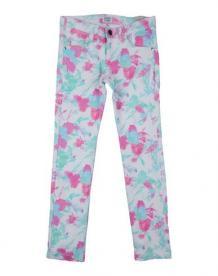 Повседневные брюки Armani Junior 36980862nd