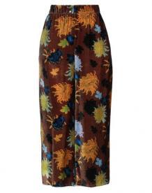 Повседневные брюки Raquel Allegra 13407574xe