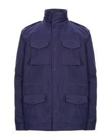 Куртка MP MASSIMO PIOMBO 41942190AI