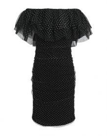 Короткое платье Maje 34954215HG