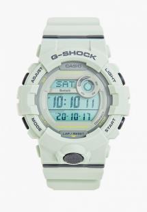 Часы Casio CA077DULEHI1NS00