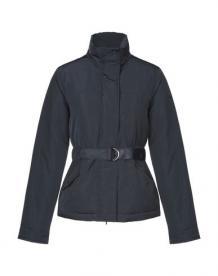 Куртка Armani Jeans 41914755pb