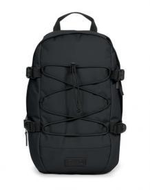 Рюкзаки и сумки на пояс Eastpak 45529014PX