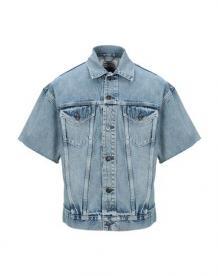 Джинсовая верхняя одежда LEVI'S® MADE & CRAFTED™ 42779838xo