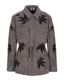 Куртка PHILIPP PLEIN 41930483go