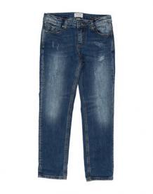 Джинсовые брюки Fred Mello 42762921xn