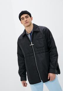 Куртка утепленная Marni MA177EMJPJX6I520
