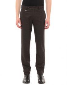 Повседневные брюки TOMBOLINI 13453179CB