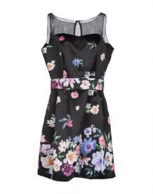 Короткое платье CAMILLA MILANO 34906346bp