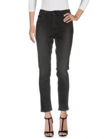 Джинсовые брюки MARANI JEANS 42670331gx