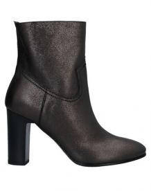 Полусапоги и высокие ботинки JANET & JANET 11746435UJ