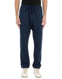 Повседневные брюки CROSSLEY 13410801hr