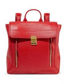 Рюкзаки и сумки на пояс 3.1 PHILLIP LIM 45518596ff