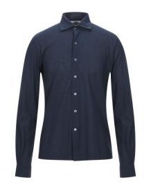 Pубашка Della Ciana 12451184qt