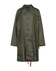 Легкое пальто SOFIE D'HOORE 41949145dd
