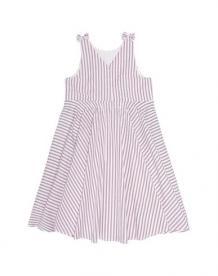 Платье 8 by YOOX 34945158gx