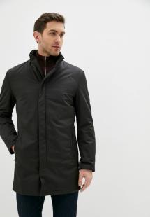 Куртка Absolutex MP002XM1Q1J4R54176