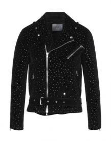 Куртка ROUTE DES GARDEN 41962162pg