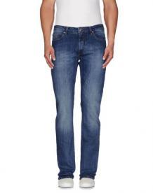 Джинсовые брюки Peuterey 42466832nr