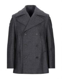 Пальто LARDINI 41980801dw