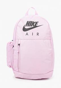 Рюкзак Nike NI464BGJVUY7NS00