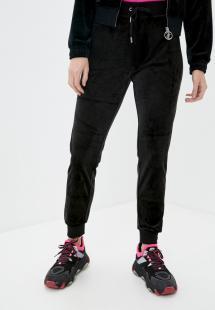 Брюки спортивные Juicy Couture JU660EWKPXK4INS