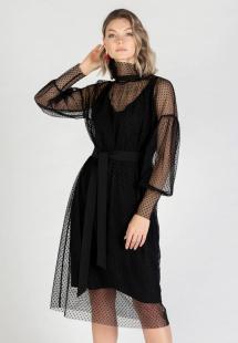 Платье Eliseeva Olesya MP002XW1G8QRR480