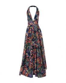Длинное платье ALESSANDRO LEGORA 15027489QQ