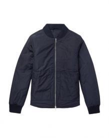 Куртка OFFICINE GÉNÉRALE PARIS 6E 41904080et