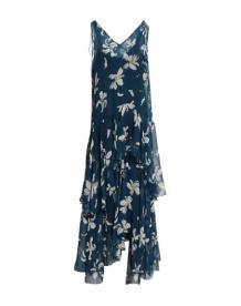 Короткое платье ISA ARFEN 15049705rl