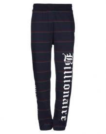 Повседневные брюки BILLIONAIRE BOYS CLUB 13424933uk