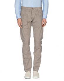 Повседневные брюки RRD 36809445ex