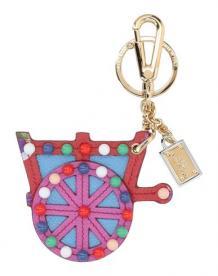 Брелок для ключей Dolce&Gabbana 46577113ob