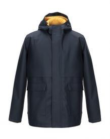 Пальто HERMAN & SONS 41907471fw