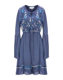 Короткое платье PRINCESSE METROPOLITAINE 34915212BB