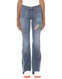 Джинсовые брюки Richmond Denim 42808900kp
