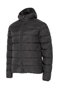 jacket EVERHILL 6208100